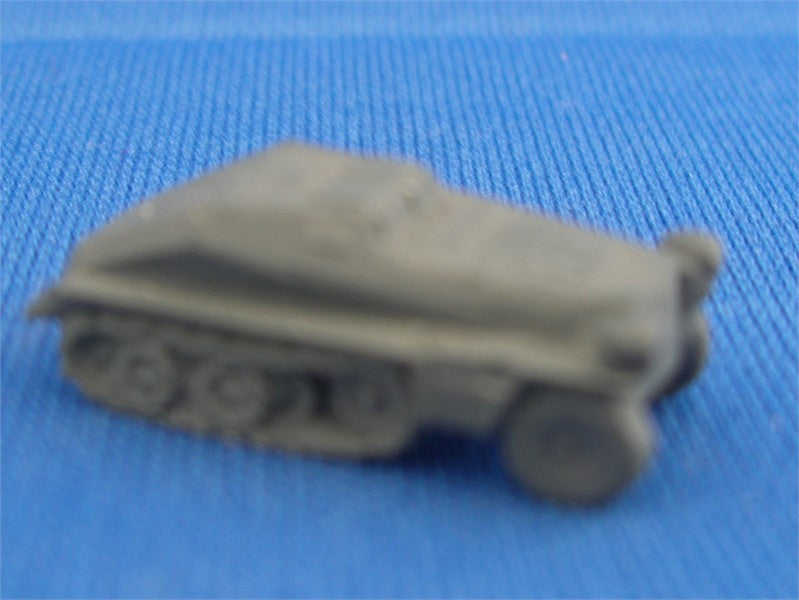 GS22  Sdkfz 252 Munition Carrier