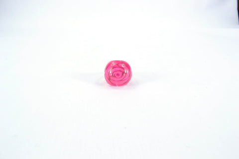 Altier Rose Ring