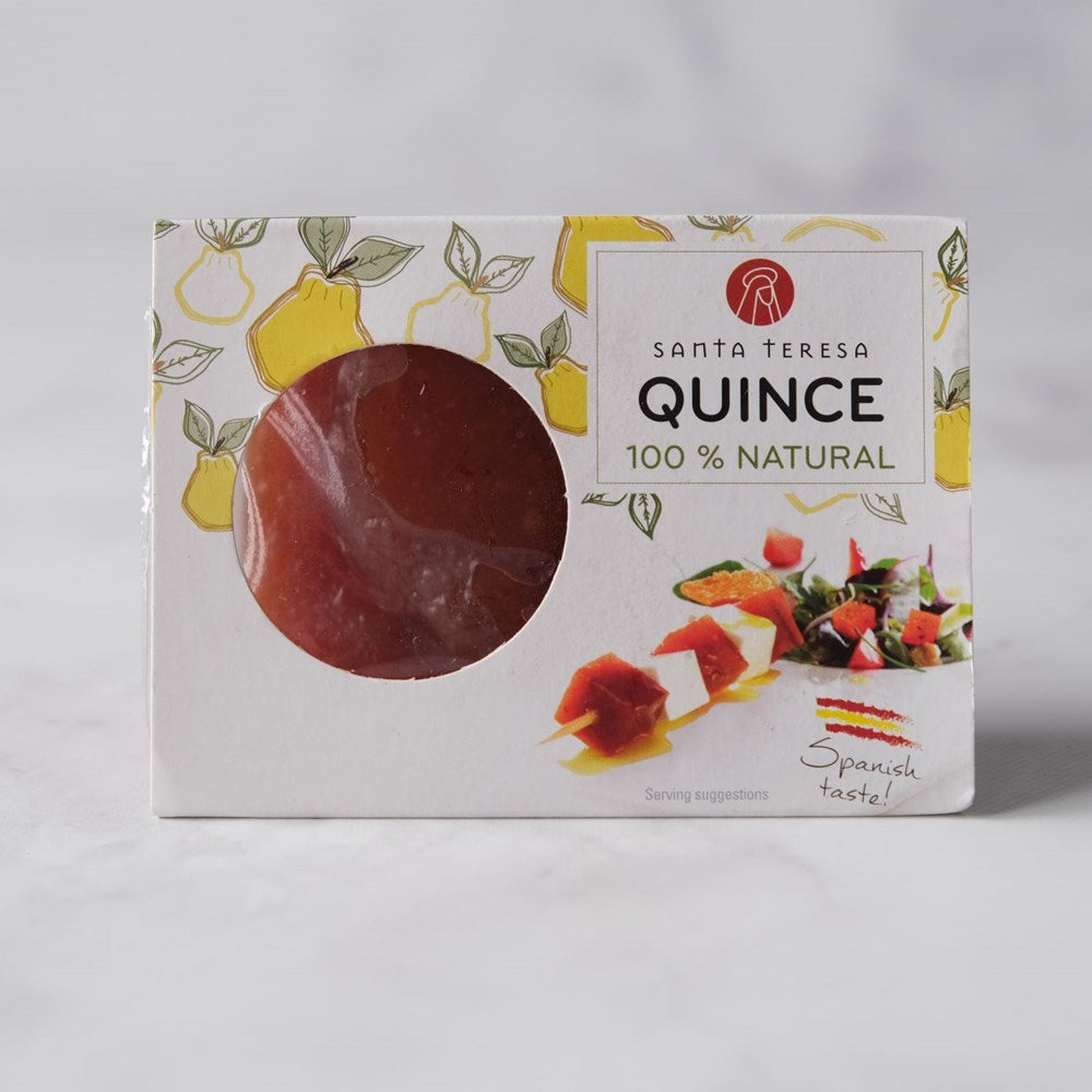 Membrillo Quince Paste, 170g