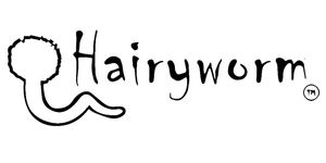Hairyworm
