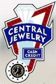 Central Jewelers