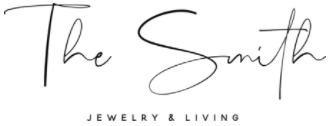 The Smith Jewelry & Living Store