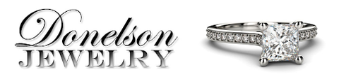 Donelson Jewelry