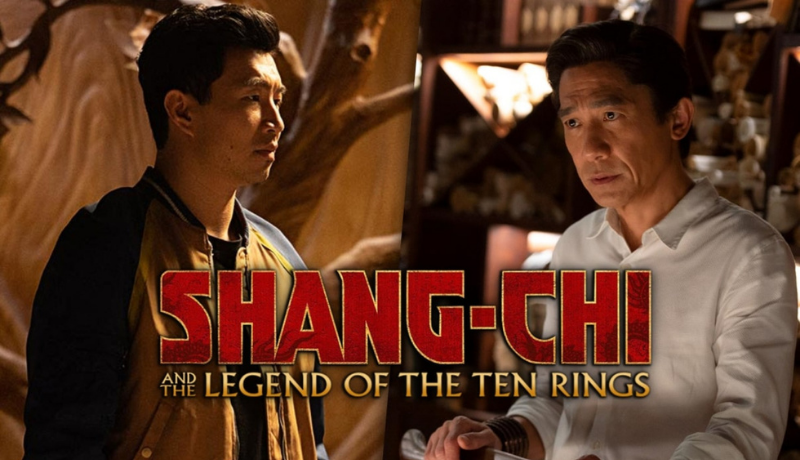 Marvel-Avengers-Shang-Chi-And-The-Legend-of-The-Ring