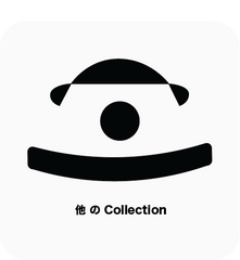 ta-collection logo marvel figures