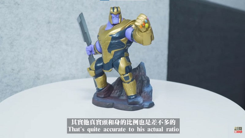 unboxing-toylaxy-marvel-avengers-endgame-premium-pvc-figure-doll-official-wave-1-ta-collection-blog-review-thanos-good
