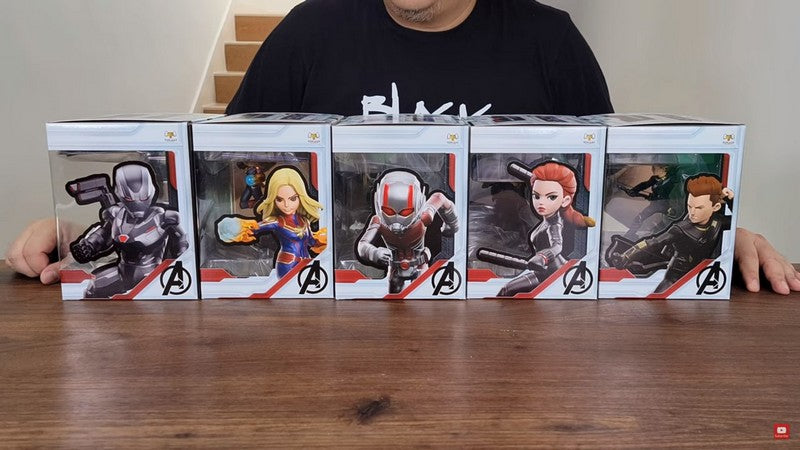unboxing-toylaxy-marvel-avengers-endgame-premium-pvc-figure-doll-official-wave-2-ta-collection-00003-all-side