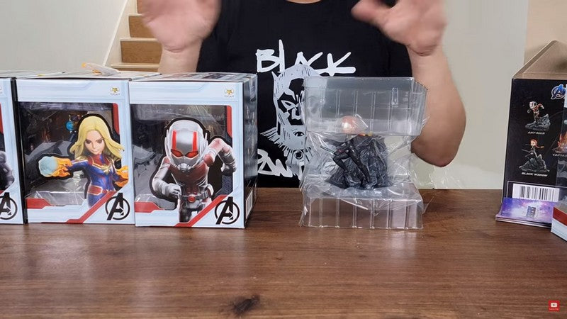 unboxing-toylaxy-marvel-avengers-endgame-premium-pvc-figure-doll-official-wave-2-ta-collection-00006-protect