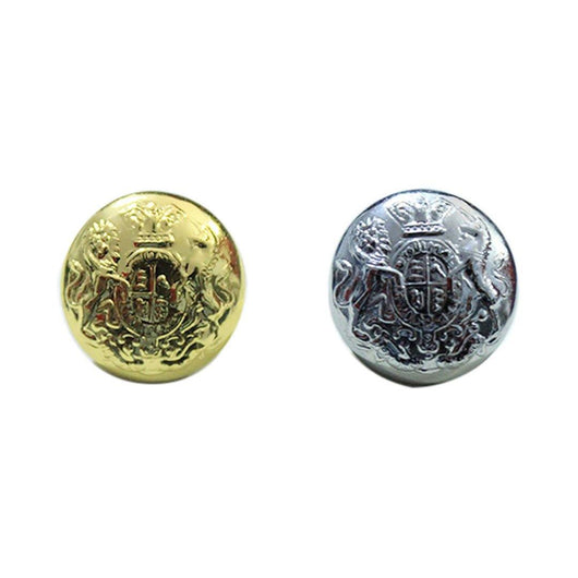 imperial-highland-supplies-UK-victoria-silver--gold-button