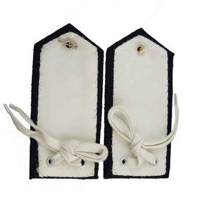 imperial-highland-supplies-admiral-royal-navy-epaulette-shoulder-board-back