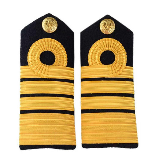imperial-highland-supplies-admiral-royal-navy-epaulette-shoulder-board