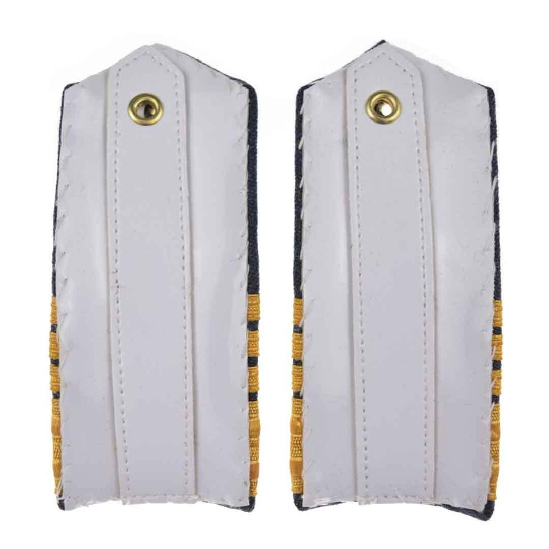 imperial-highland-supplies-air-chief-marshal-raf-shoulder-board-epaulette-badge-back