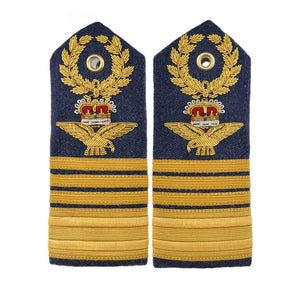 imperial-highland-supplies-air-chief-marshal-raf-shoulder-board-epaulette-badge