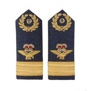 imperial-highland-supplies-air-commodore-raf-epaulette