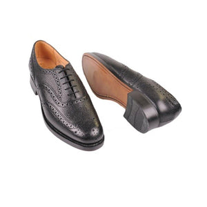 imperial-highland-supplies-army-highland-brogues