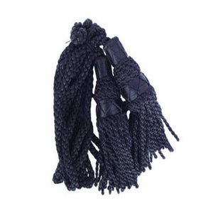 imperial-highland-supplies-bagpipe-cord-silk-navy