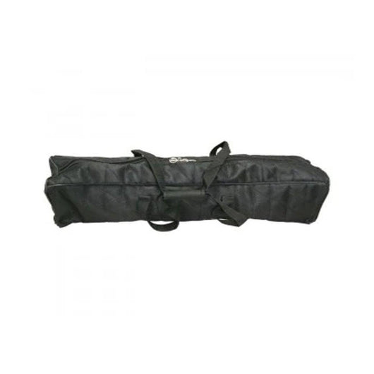 imperial-highland-supplies-bagpipe-soft-carry-case