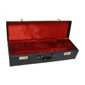 imperial-highland-supplies-bagpipe-wooden-box-carry-case