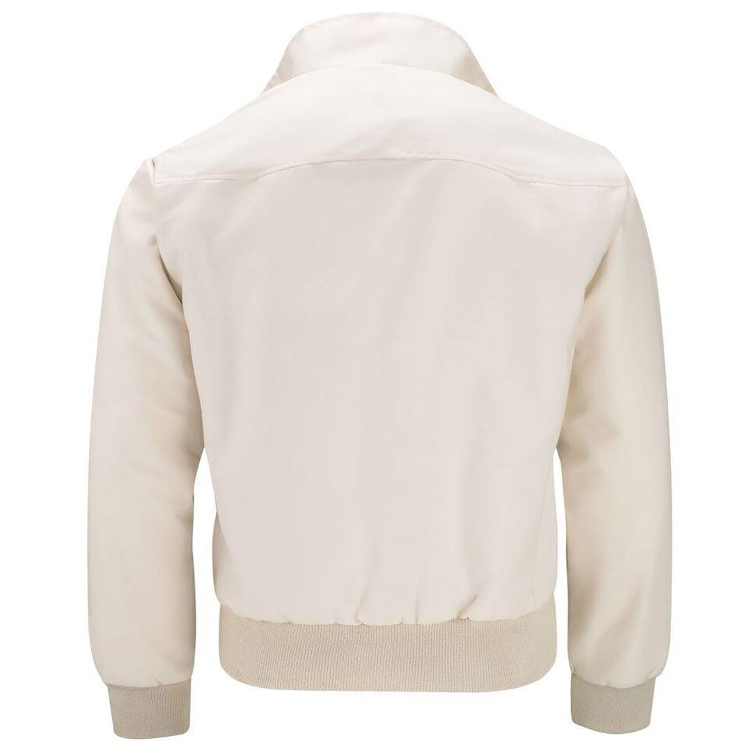 imperial-highland-supplies-beige-color-harrington-jackets-back