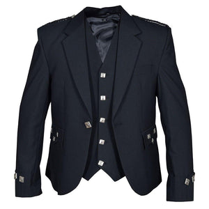 imperial-highland-supplies-black-argyll-jacket-and-waistcoat