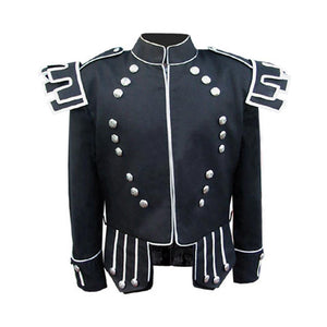 imperial-highland-supplies-black-traditional-scots-guards-style-doublet
