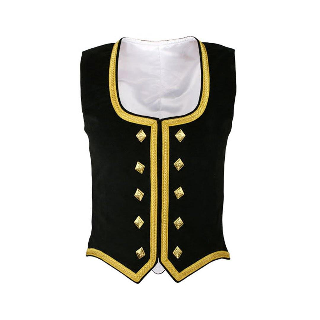 imperial-highland-supplies-black-velvet-highland-dance-vest