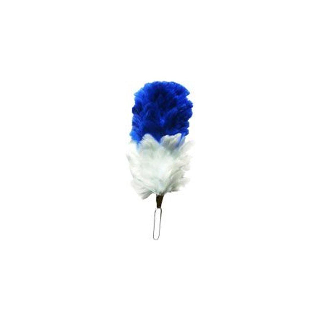 imperial-highland-supplies-blue-over-white-5-inch-feather-hackle
