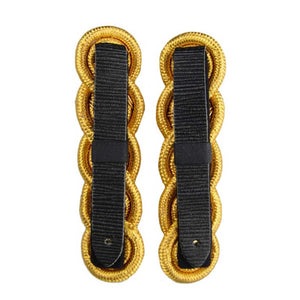 imperial-highland-supplies-british-army-2nd-lieutenant-gold-epaulette-back