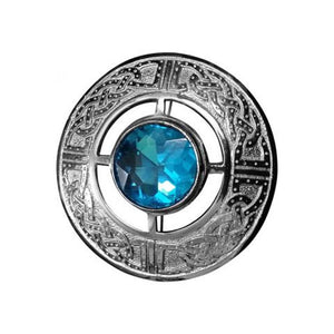 imperial-highland-supplies-celtic-design-brooch-with-stone