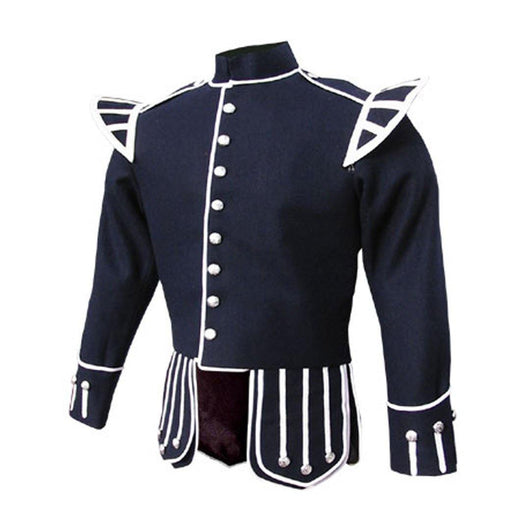 imperial-highland-supplies-dark-blue-pipe-band-doublet