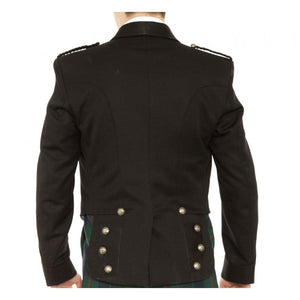 imperial-highland-supplies-irish-brian-boru-jacket-back