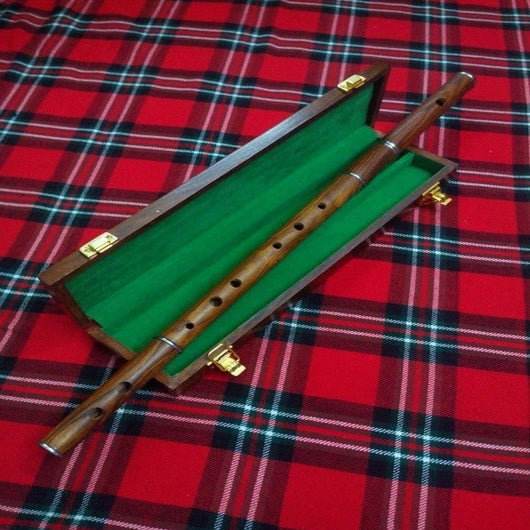 imperial-highland-supplies-irish-rosewood-professional-flute