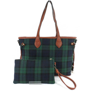 imperial-highland-supplies-ladies-tartan-purse-and-bags-back