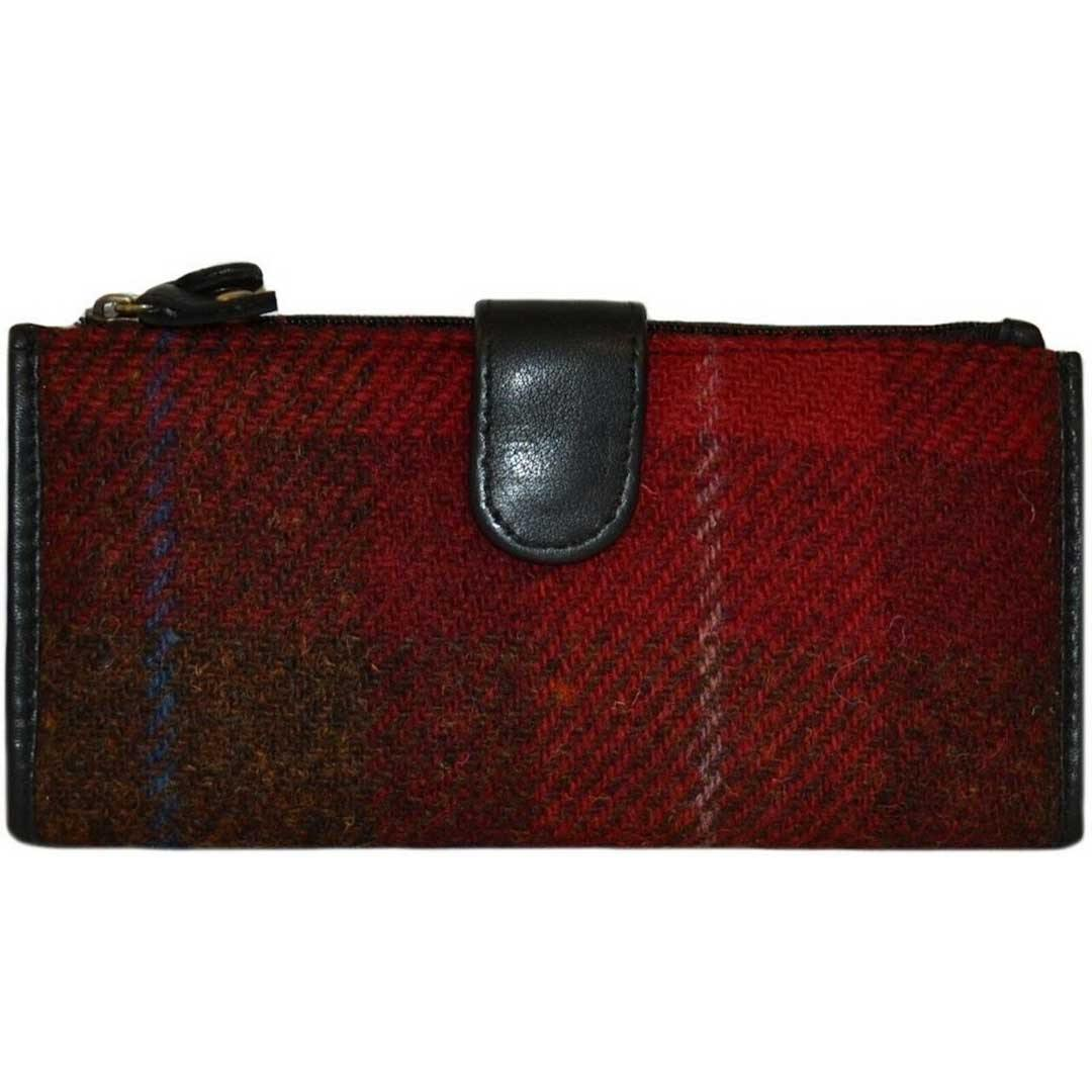 imperial-highland-supplies-leather-ladies-purse