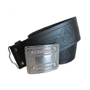 imperial-highland-supplies-masonic-embossed-kilt-belt-in-leather