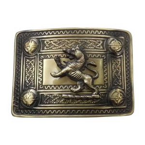 imperial-highland-supplies-mens-scottish-kilt-belt-buckle-10