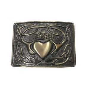 imperial-highland-supplies-mens-scottish-kilt-belt-buckle-1