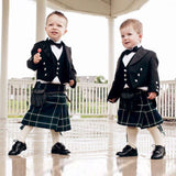 imperial-highland-supplies-prince-charlie-jacket-and-vest-for-kids