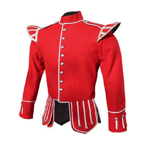 imperial-highland-supplies-red-pipe-band-doublet