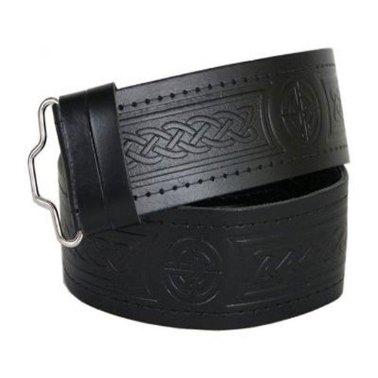 imperial-highland-supplies-swirl-celtic-embossed-kilt-belt-in-leather