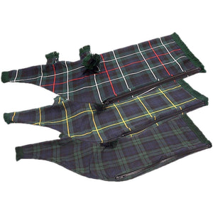 imperial-highland-supplies-tartan-bagpipe-covers
