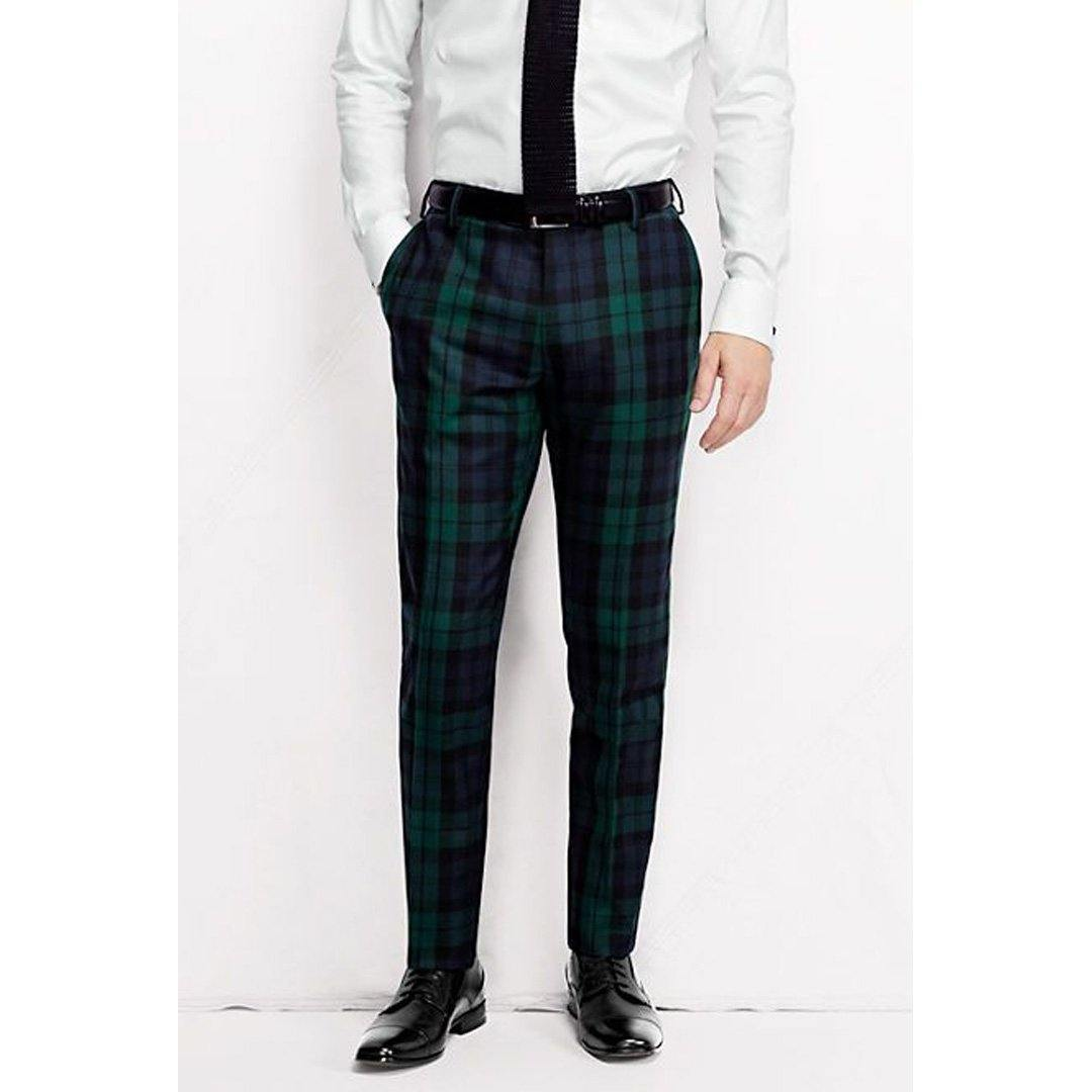 imperial-highland-supplies-tartan-trouser-pant-trew
