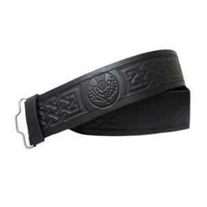 imperial-highland-supplies-thistle-embossed-kilt-belt-in-leather