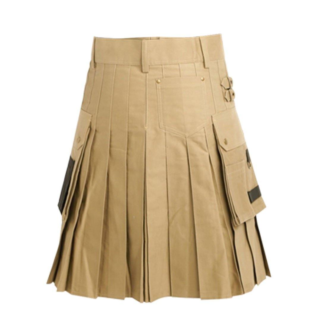 imperial-highland-supplies-utility-kilts-for-working-back-side
