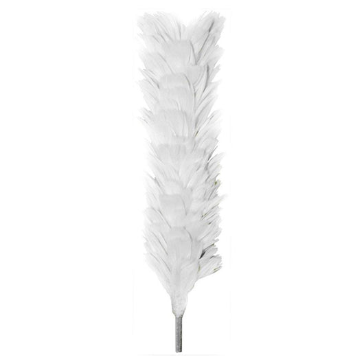 imperial-highland-supplies-white-feather-plume-hackle-12