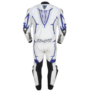 Mens Classic Motorcycle Full Suit CE approved Full Protection 100% Cowhide Leather