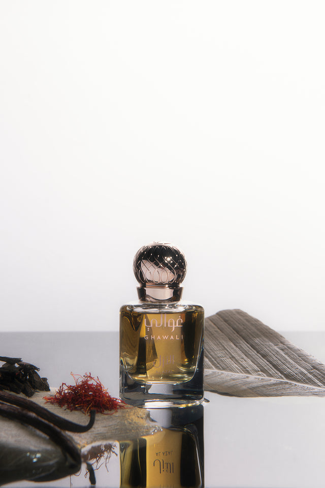 Load image into Gallery viewer, PERFUME AL AZAL
