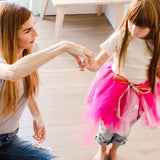 Kit Collection - Create Your Own Designer Tutu Parent and Kid