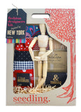 Fashion Designers Kit: Inspired by New York
