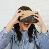 Virtual Reality Viewer